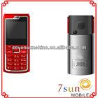 1.44 inch Cooland dual sim mini phone F2