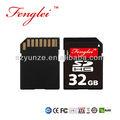 32gb cartão de memória sd