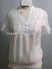 latest blouse design pictures
