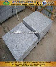 cheapest grey granite usb flash drive