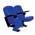stadium VIP chairs
