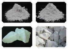 limestone 5-12cm