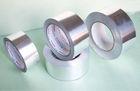 hvac & refrigeration aluminum foil tape