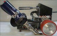co2 welding gun