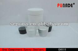 Sepuna - Professional epoxy structural adhesive glue factory