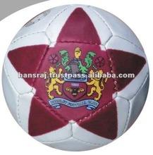 soccer ball 2012