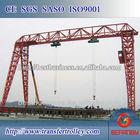 Goodcost Hiab Cranes For Sale ,Marine Electric Hydraulic Crane,Marine Gantry Cranes