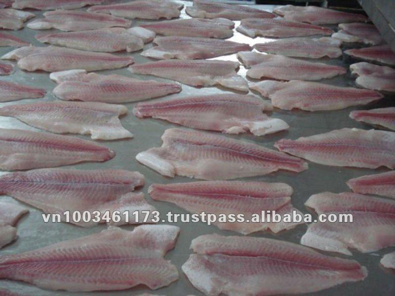 Swai fish vs catfish alibaba manufacturer directory for Swai fish wiki