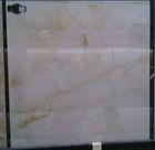 Minqing Polished Glazed Vitrified Tile