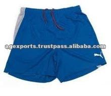 shorts sports men 2012
