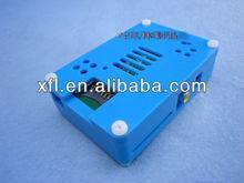 Original & New Protective Acrylic Case Enclosure Computer Box for Raspberry Pi