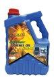 aiwa diesel de aceite sae 40