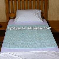 branded bed sheet Washable