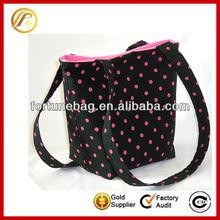 Fashion and unique teen shoulder bag