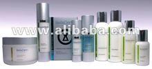 Professional Skincare International Distribution Opportunity
