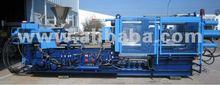 350 ton Krupp Used Injection Molding Machine