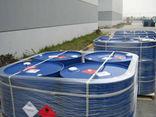 supply Coating methyl glycol