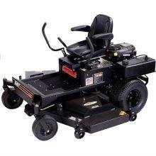 """Swisher 66"""" 28 HP Zero Turn Riding Mower - Lawn mowers"""