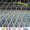 JT factory Hexagonal wire mesh /Chicken coop wire netting wire