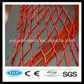 usado em redes de pesca para venda