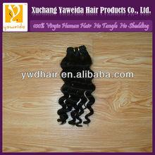 export india new products 2013 100% full cuticle virgin hair hot selling vietnam virgin hair