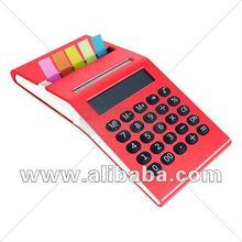 Color flag calculator