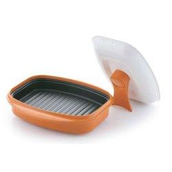 Rangemate_Grill pan