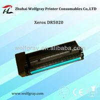 For xerox 5016/5020 drum cartridge chip