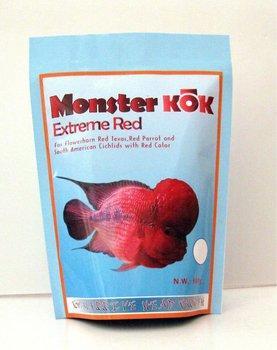Monster KOK