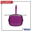 مقلاة xj-12609 الدهون الحرة