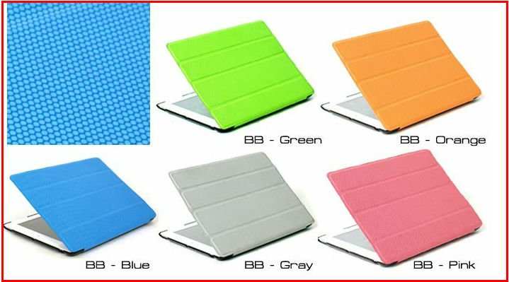 Korea DESIGN 2012 accessory for ipad