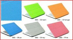 Korea DESIGN 2012 accessory for ipad