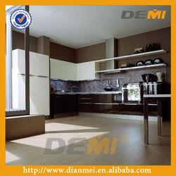 RTA Kitchen Cabinets Online | Buy RTA Cabinets | DIY
