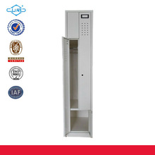 hot selling l shape office install locker