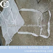 0.5-2.0 ton sling bag for coal,ore,nickel