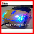 latest model computer mouse ferrari light sexy minnie mouse costumes V1700