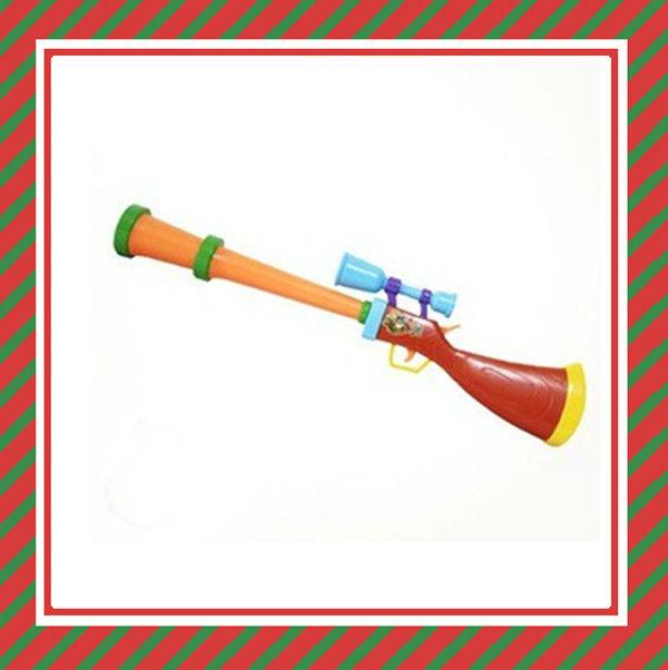 anao de jardim resumo: de plástico arma de brinquedo-Armas de brinquedo-ID do produto