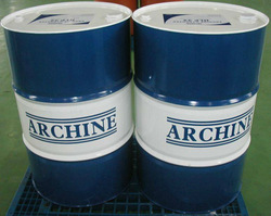 lithium grease Grease Suitable for Central Lubricating Installations of Utility Vehicles-ArChine LTB 60