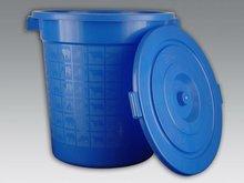 Plastic utensils, Home Use, kitchen items