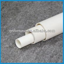 Hot Selling pvc flexible conduit fittings