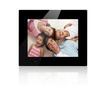 "15"" digital photo frame,digital photo display"