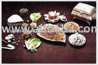 Karachi Dried Pan Masala