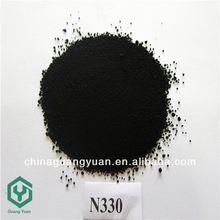 Black conductive carbon powder manufacturer