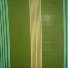 Colorful Stripe Print Adult Bedsheet Polar Fleece Microfiber Blanket Home Double Queen Size Bedsheet #3Y09274-1