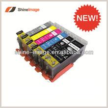 for Canon pgi-750 cli-751 compatible canon ink cartridge
