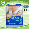 2013 Hot Sale!! Baby Diaper Manufacturer With Factory Price And Free Sample!! Pet Pet Baby Diaper!!!
