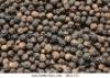 Ground Black Pepper Powder