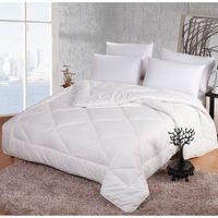 wholesale quilts bedspreads eiderdown summer