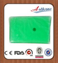 Artborne Green Sodium Metal hand massager walmart/Disney supplier(CE/FDA/SGS/MSDS)