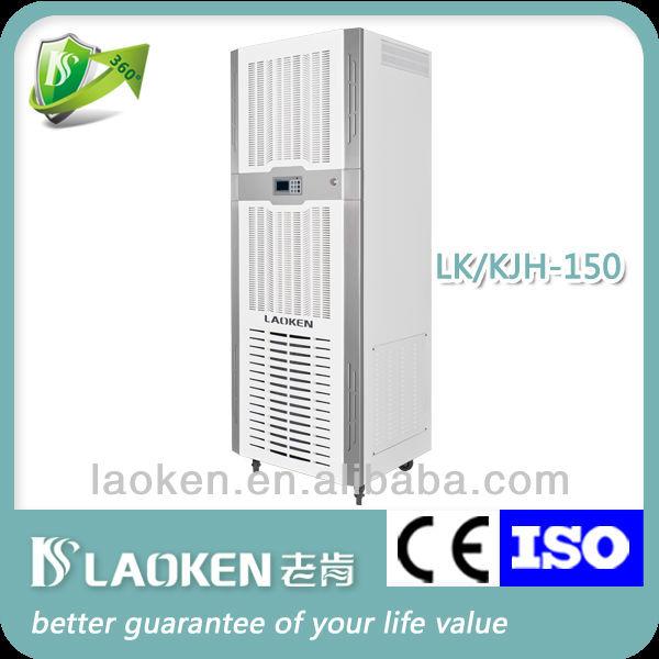 Air Purifier China Made Made in China Laminar Air
